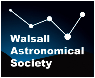 Walsall Astronomical Society