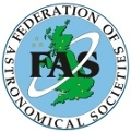 West Midlands Federation of Astronomical Societies